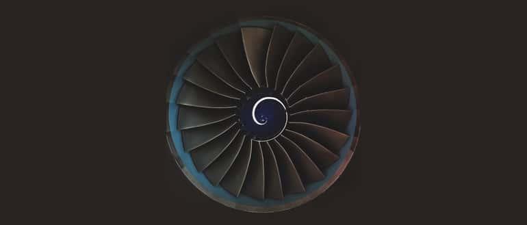 WindQuest: the Engine to Power Lean Wind Farm Development