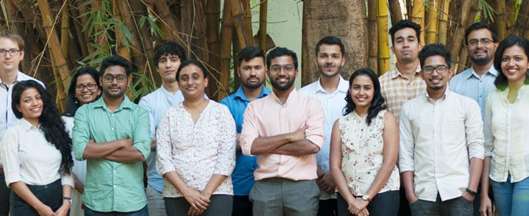 Will your wind farm sail or fail? Bengaluru-based startup Wind Pioneers has the answer
